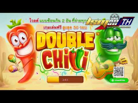 "#LSM99 #เกมออนไลน์   ""เล่นง่าย ได้เงินจริง ""  #slot  #gaming #เกมมือถือ"